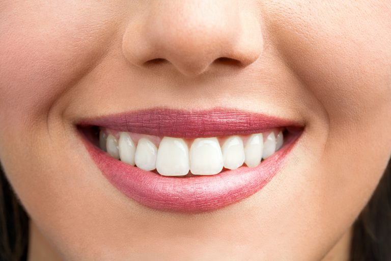 Barton Dental - Hamilton
