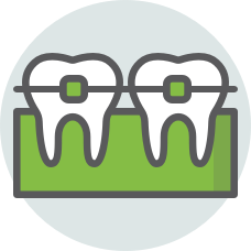 Barton Dental - Hamilton